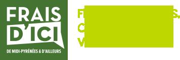 logo-fraisdici-356