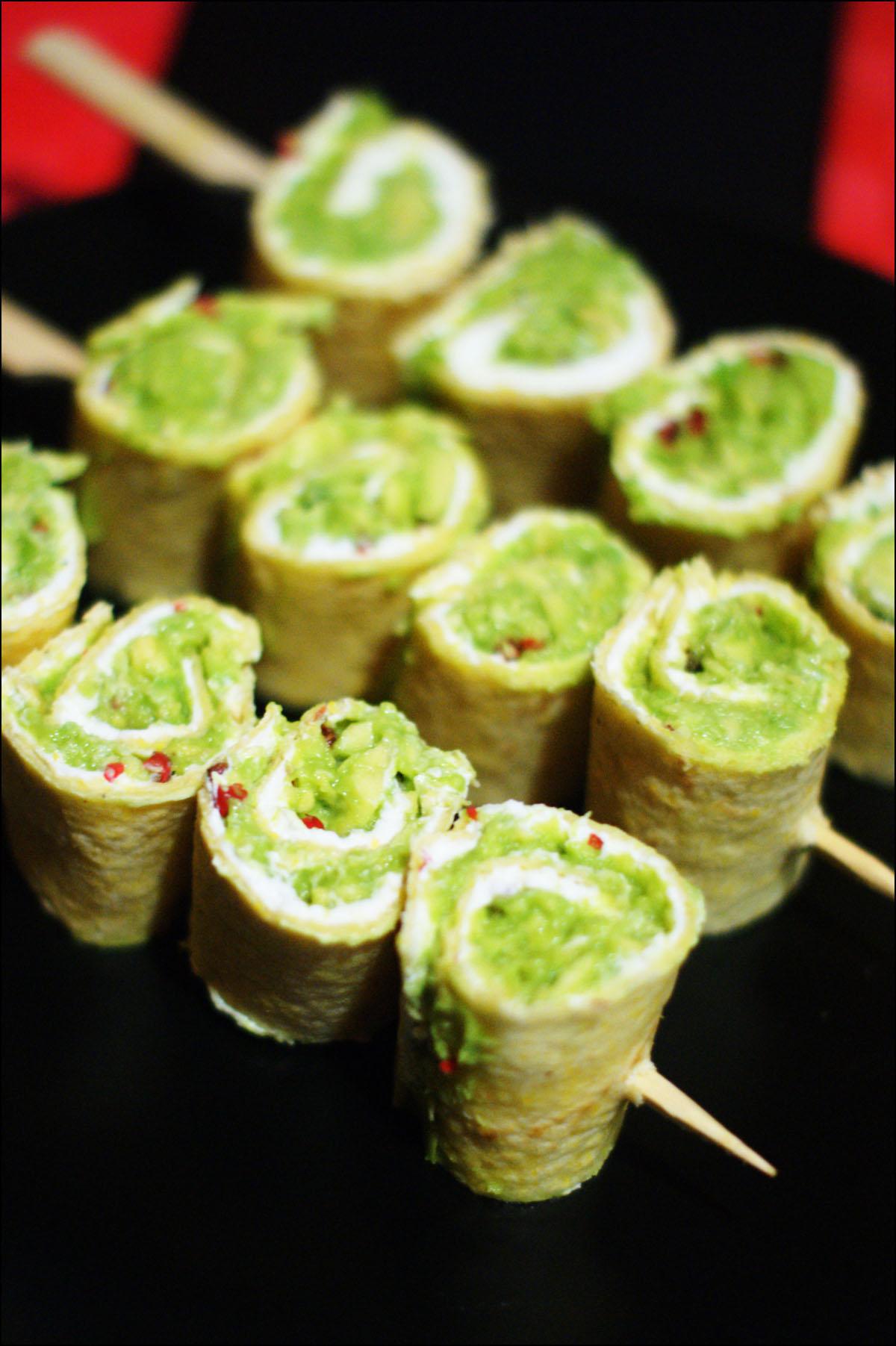 Recette de cuisine top chef 2015 un site culinaire populaire avec des recettes utiles - Site de recettes cuisine ...