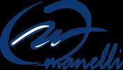 ob_61435e_ob-1b6e31-logo-jpg
