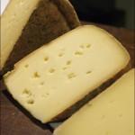 Cuisine le fromage avec Xavier #2