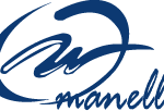 Manelli – vêtement professionnels  (concours)